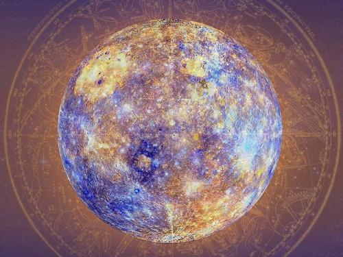 Ретроградный Меркурий с18июня по12июля 2020года: влияние наЗнаки Зодиака