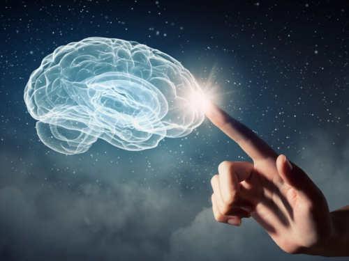Техника «Золотое сечение»: исполняем желания силой мысли