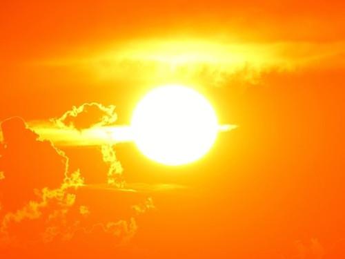 Скоро самый длинный день в2020году: летнее солнцестояние 21июня