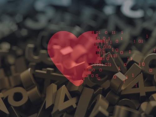 Нумерология любви: анализ совместного будущего поимени идате рождения