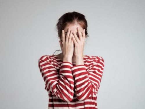 Скрытые причины страхов: народные советы против тревог ифобий