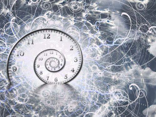 «Что изменится, если 5минут вдень...». Простые упражнения, которые стоит попробовать каждому
