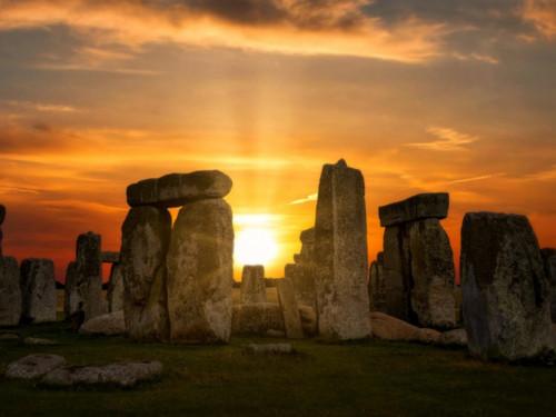 Самый критический день лета: затмение, новолуние исолнцестояние 21июня 2020 года