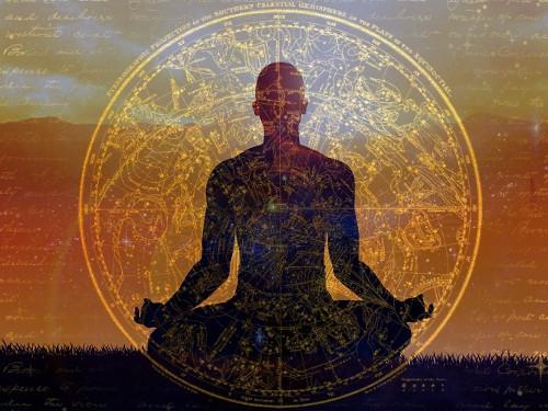Медитация поЗнаку Зодиака: как правильно медитировать