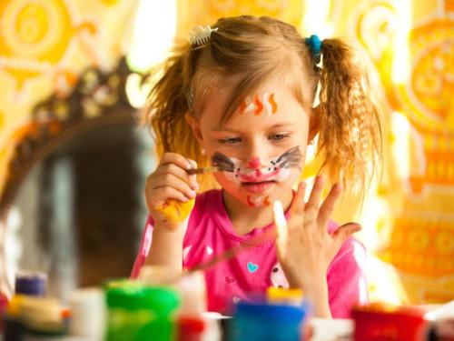 Зодиакальные таланты детей: как определить способности ребенка подате рождения