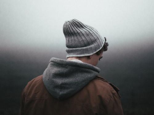 Что делать, если вжизни вдруг все стало плохо: 3главных совета