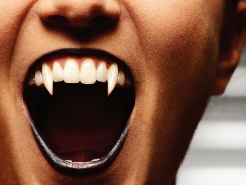 Практические советы отом, как противостоять энергетическим вампирам