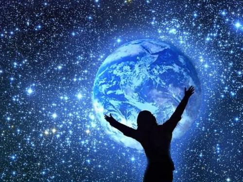 Секреты энергетики: как правильно формулировать желания, чтобы они чаще сбывались