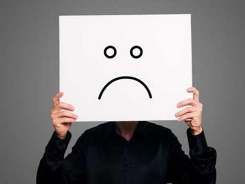 Как перестать думать негативно: 7шагов напути кновой исчастливой жизни