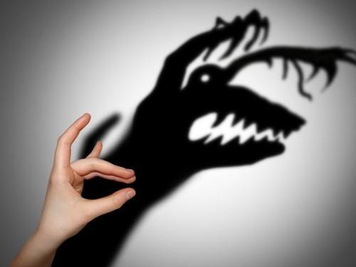 6полезных советов ипрактик попреодолению любых жизненных страхов