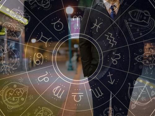 Люди-талисманы: представители каких Знаков Зодиака заряжают нас удачей