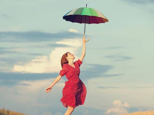 Важные хитрости, которые помогут вам формировать события своей жизни