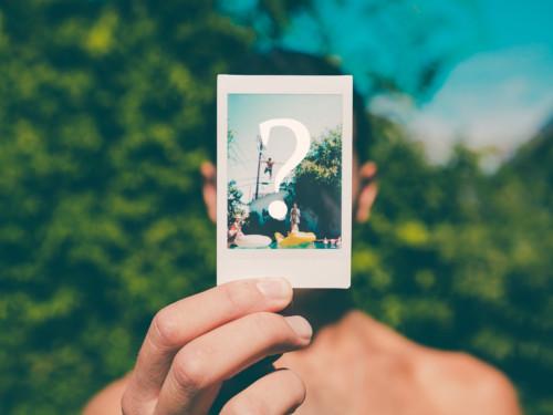 Ваш близкий человек— ваше собственное отражение: почему это всегда так