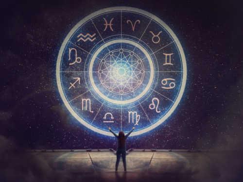 Как исправить «плохой» гороскоп: что делать, если все прогнозы сулят неудачи?