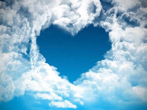 Любовь своздушными Знаками Зодиака: 5за ипротив