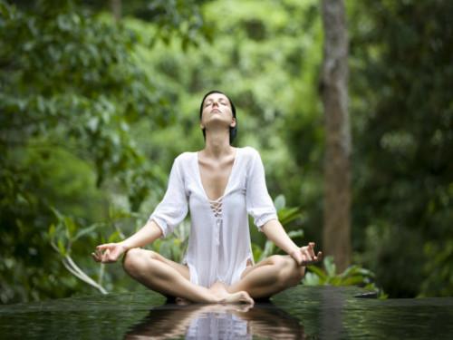 5простых способов, которые помогут вернуть утраченную жизненную энергию