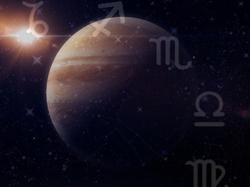 Противостояние Юпитера иСолнца с14июля 2020года: какие Знаки Зодиака ждут счастливые перемены