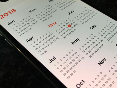 Как превратить обычный календарь всильный талисман наисполнение желаний: пошаговое руководство