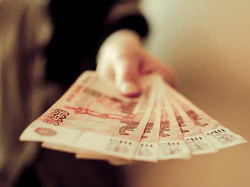 Долг платежом красен: возвращаем деньги правильно, чтобы богатство вдоме не переводилось