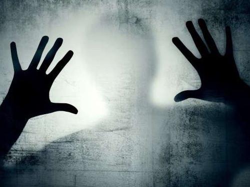 Шестое чувство предупреждает обопасности: 5верных признаков