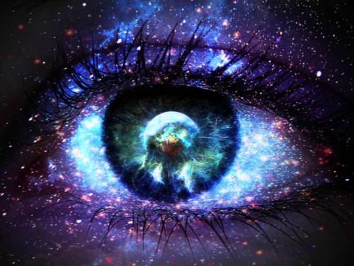 Механизмы рождения исмерти Вселенной: как эти принципы помогут вам жить полной жизнью сэтого дня