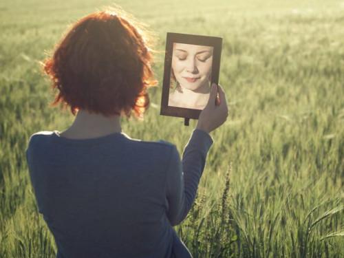 6простых жизненных истин, которые сделают вас сильнее