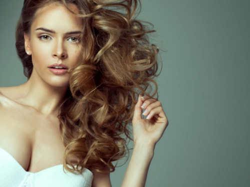 Энергетика стрижки: очем расскажут кудряшки, нужноли носить челку икому навредит коса допояса