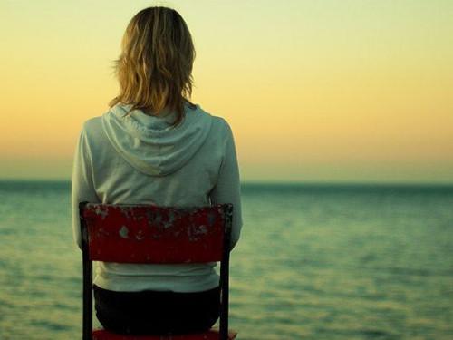 Счастье любит тишину: такли это ипочему нестоит никому говорить освоих достижениях