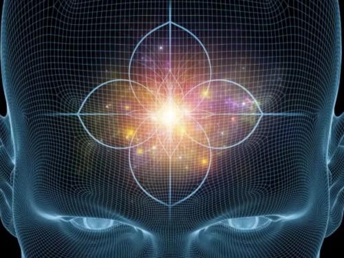 6вещей, которые произойдут, когда выначнете доверять своей интуиции