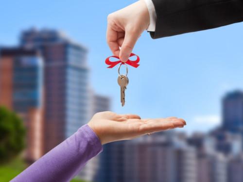 Народные приметы опокупке жилья иобряды нановоселье