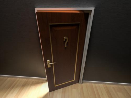 Домашняя нумерология: как узнать, какова энергетика вашей квартиры
