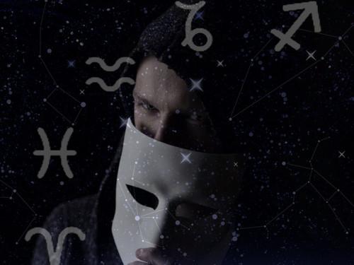 Жесткая правда оЗнаках Зодиака: очем умалчивают гороскопы