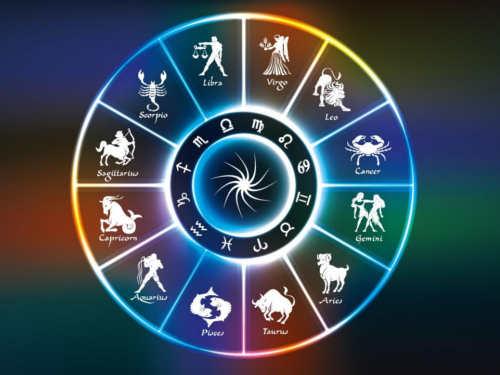Знаки Зодиака, которых ждет удача вавгусте 2020 года