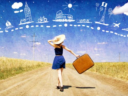 6признаков того, что вынапороге серьезных изменений ввашей жизни