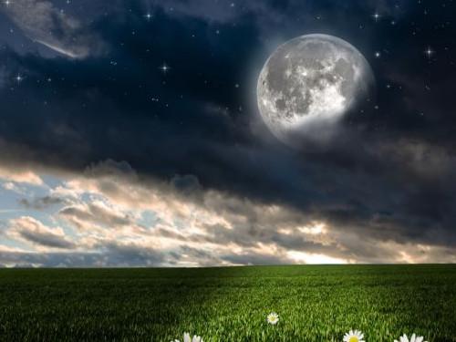 Фазы Луны вавгусте 2020года: когда Полнолуние, Новолуние, убывающая ирастущая Луна
