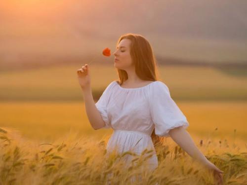 5вещей, откоторых нужно отказаться вавгусте 2020года, чтобы стать счастливее
