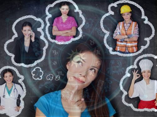 Как найти свое призвание: рассказывают астрологи