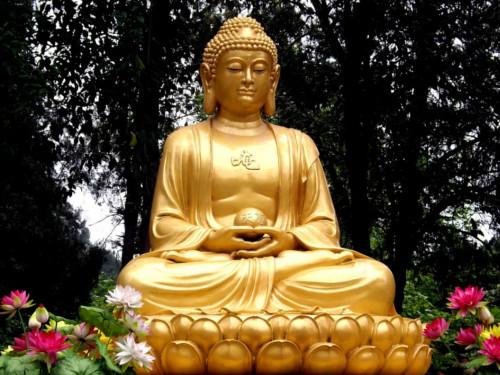 4древних буддийских истины, которые нетеряют своей актуальности даже спустя тысячи лет