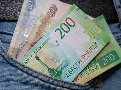 Приметы про карманы: что положить, чтобы деньги водились