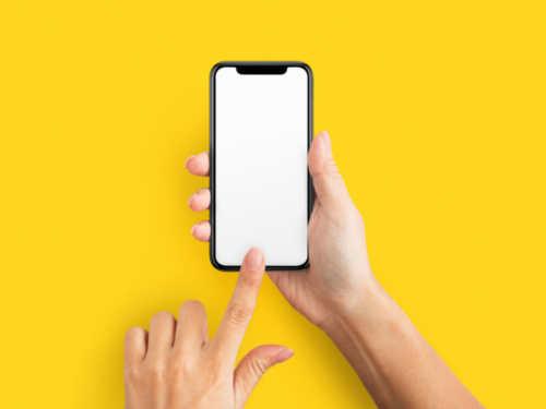 Картинки-обои нателефон икомпьютер для исполнения желания