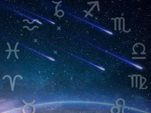 Звездопад Персеиды 12августа 2020года: астропрогноз для Знаков Зодиака