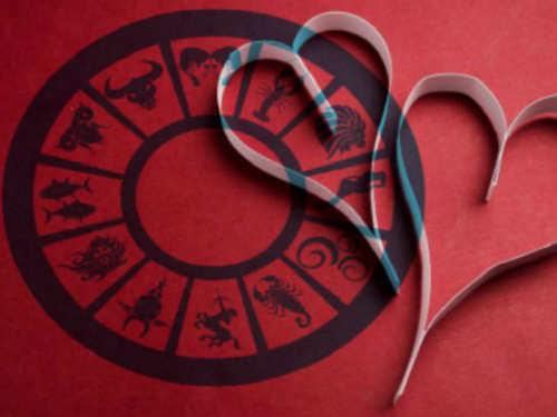 Любовный гороскоп нанеделю с17по23августа 2020 года