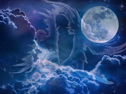 Луна вБлизнецах 13-14августа: еевлияние наЗнаки Зодиака