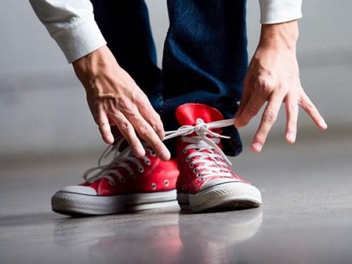 Народные приметы ошнурках: кчему рвутся, кчему развязываются икак сделать узел наудачу