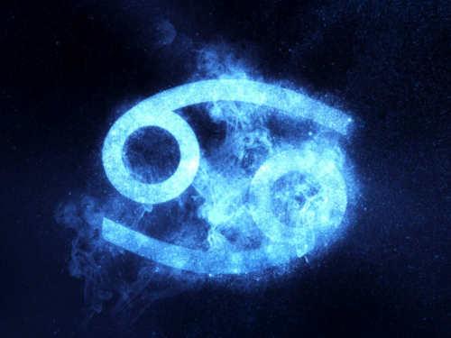 Зодиакальная совместимость вбраке: Рак