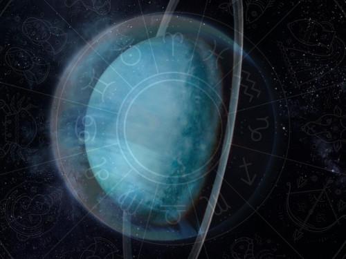 Ретроградный Уран в2020году: его влияние наЗнаки Зодиака