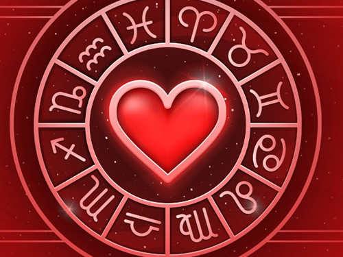 Любовный гороскоп нанеделю с24по30августа 2020 года