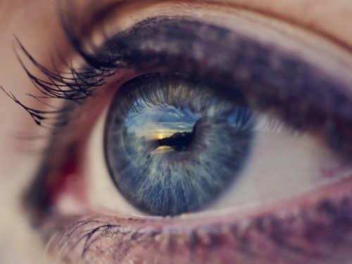 Зеркало души: приметы, связанные сглазами