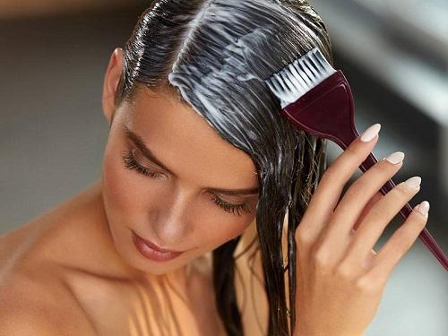 Лунный календарь окрашивания волос насентябрь 2020 года