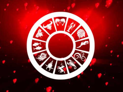 Любовный гороскоп нанеделю с31августа по6сентября 2020 года